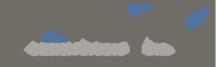 Carlyle Design Studio, Inc., Logo